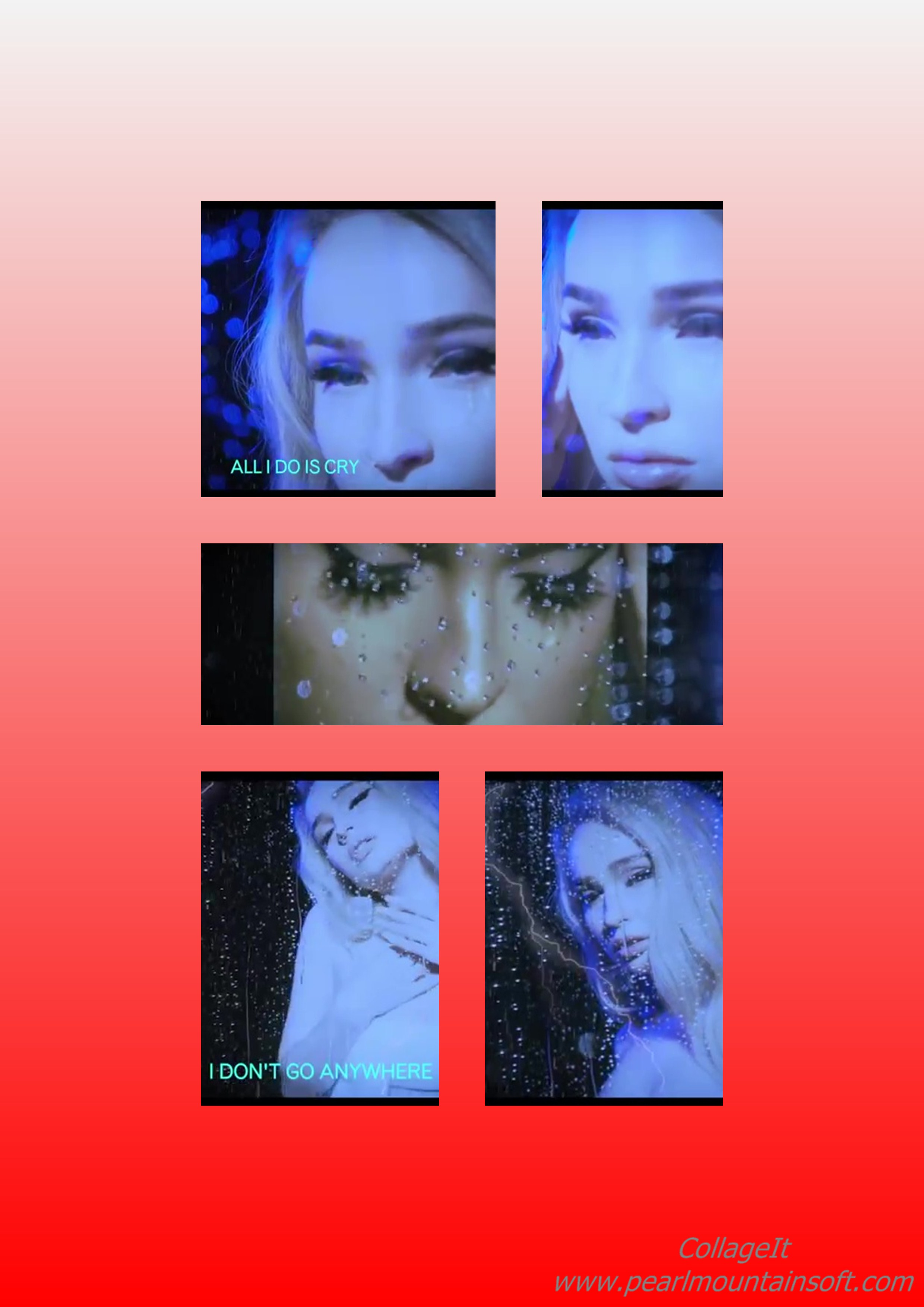 """(+LYRICS+TRANSLATION+MEANING) MUSIC REVIEW: ALL I DO IS CRY BY KIM PETRAS """"AWWW! KIM PETRAS GO REALLY CRY TIRE O!"""""""