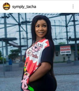 HERE ARE THE NEGATIVE THINGS PEOPLE ARE SAYING ABOUT BBNAIJA ~ TACHA