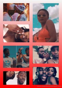"""(+LYRICS + TRANSLATION+ MEANING) MUSIC REVIEW: BY YOU- SIMI FT ADEKUNLE """"AH AH, HUSBAND AND WIFE FOR THAT MATTER AND THEY COULDN'T EVEN…"""""""