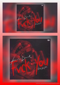 "(+LYRICS+TRANSLATION+MEANING) FUCK YOU BY KIZZ DANIEL ""I LOVE THIS SONG!"""