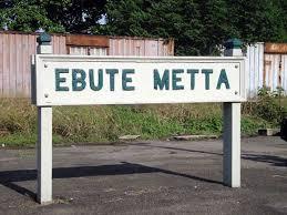 ebute metta 2