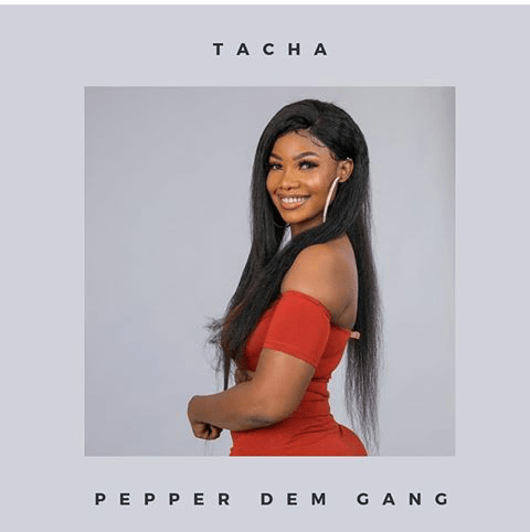 You are currently viewing TACHA'S DISQUALIFICATION FROM BBNAIJA 2019; OJORO OR…