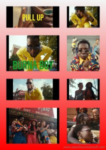 """(+LYRICS +TRANSLATION+MEANING) MUSIC REVIEW: PULL UP BY BURNA BOY """"THIS SONG IS…"""""""