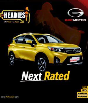Headies-online-GAC-555x650
