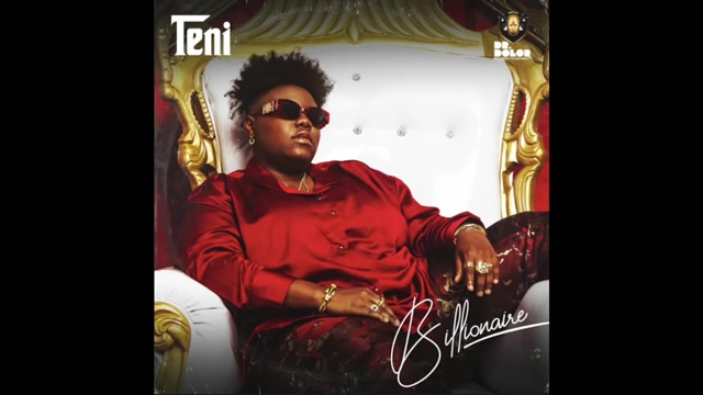 """(+LYRICS+TRANSLATION+MEANING) MUSIC REVIEW: BILLIONAIRE BY TENI """"WHAT IS THE MEANING OF…"""""""