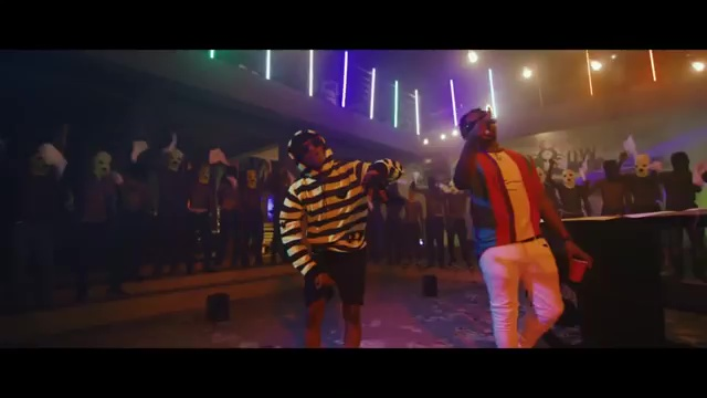 """(+LYRICS+MEANING+TRANSLATION) MUSIC REVIEW- TOTORI BY ID CABASA FT WIZKID AND OLAMIDE """"WHAT DOES TOTORI REALLY MEAN IN THIS SONG?"""""""