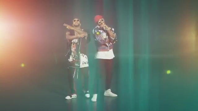 """(+LYRICS+MEANING+TRANSLATION) MUSIC REVIEW: AFRICAN BEAUTY BY DIAMOND PLATNUMZ FT OMARION """"I JUST DON'T KNOW WHY…"""""""