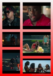 """(+LYRICS+MEANING+TRANSLATION) MUSIC REVIEW- ON CHILL BY WALE FT JEREMIH """"TUNE GOT ME FALLING…"""""""