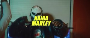 """(+LYRICS+MEANING+TRANSLATION) MUSIC REVIEW- T'ESUMOLE BY NAIRA MARLEY """"NAIRA MARLEY IS JUST A …"""""""