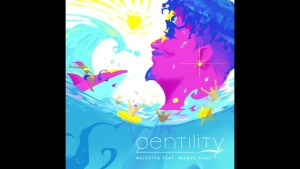 """(+LYRICS+MEANING+TRANSLATION) MUSIC REVIEW GENTILITY BY MELVITTO FT WANDE COAL """"WHAT GENTILITY MEANS IN THIS SONG!"""""""