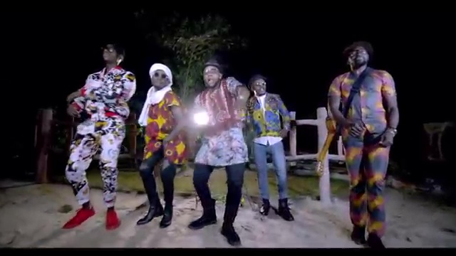 """(+LYRICS+MEANING+TRANSLATION) MUSIC REVIEW: WINE FOR ME BY KCEE FT SAUTI SOL """"WHAT KCEE MEANS BY WINE FOR ME IN THIS SONG!"""""""