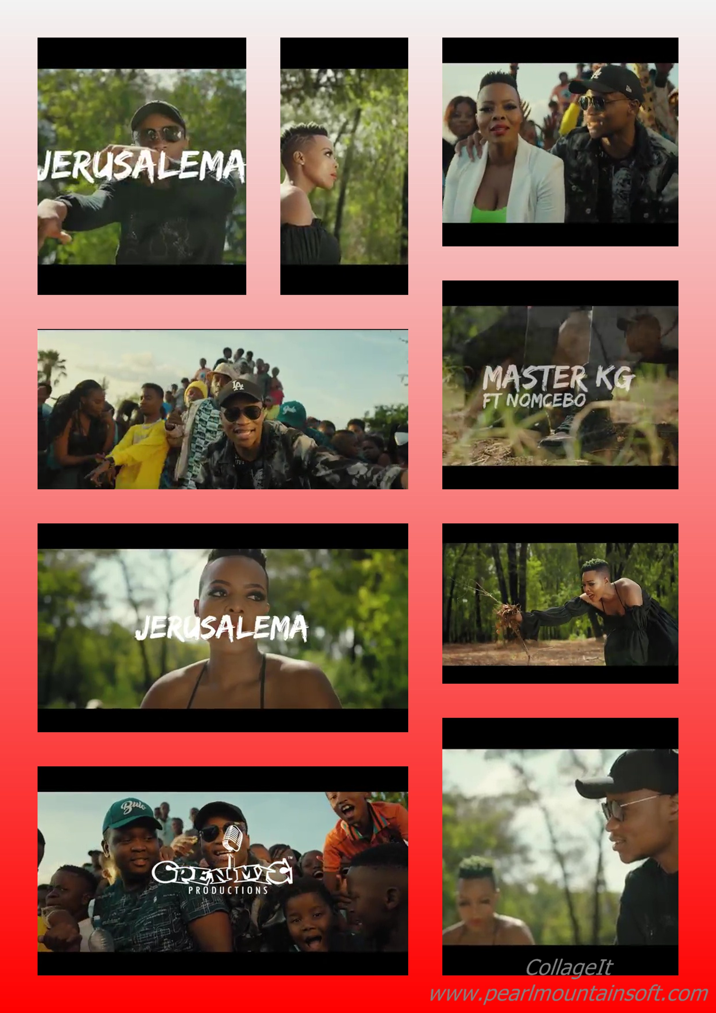"""(+LYRICS+MEANING+TRANSLATION) MUSIC REVIEW- JERUSALEMA BY MASTER KG FT NOMCEBO """"HERE IS THE REAL MEANING OF THE SONG JERUSALEMA!"""" +NOMCEBO'S VOCAL WAS SO…+SOME FACTS ABOUT MASTER KG"""