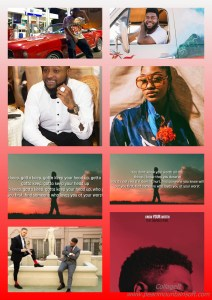 """(+LYRICS+MEANING+TRANSLATION) MUSIC REVIEW: KNOW YOUR WORTH BY KHALID FT DAVIDO AND TEMS """"HERE IS THE MEANING OF THIS SONG!"""" +ORIGINAL OR REMIX? + THIS IS A SAMPLED BEAT…"""