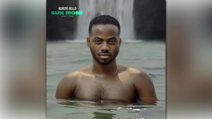 SOME HIDDEN FACTS YOU DID NOT KNOW ABOUT KOREDE BELLO!