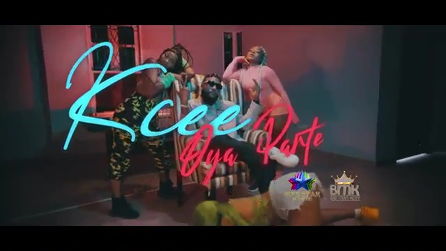 """(+LYRICS+MEANING+TRANSLATION) MUSIC REVIEW: OYA PARTE BY KCEE """"WHAT IS THIS SONG REALLY ABOUT?"""""""