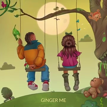 "MUSIC REVIEW: GINGER ME BY REMA ""THE REALEST MEANING OF THIS SONG"" +THIS SONG HAS AN EFFECT ON ME. IN FACT, IT EVEN GINGERS ME TO…"""