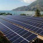 Haiti is likely to attract more and more solar off-grid companies in 2020!