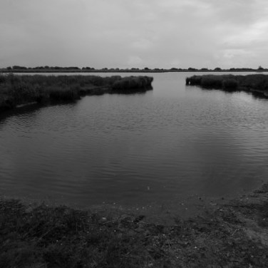 watercirkel