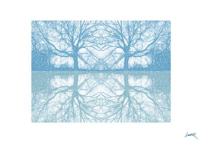 33. Blue - seasons