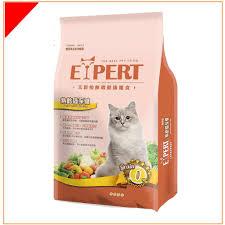 艾思柏無榖貓食-熟齡貓保健