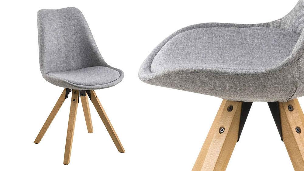 Sedute di modernariato, vintage e design del 900 a firenze. Sedie Di Design Anni 70 Quali Scegliere