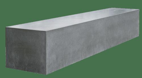 Beton Bank beton-bank-massa-freigestellt1 | oggi-beton