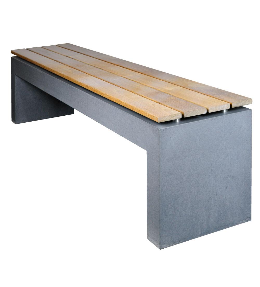 betonbank-san-vito-freisteller   oggi-beton