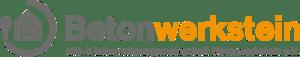 Betonwerkstein-Logo
