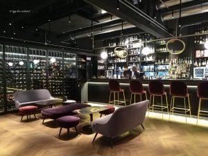 Edit Cocktail Bar