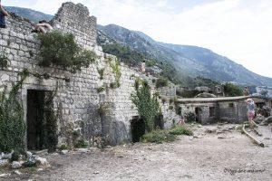 Fortezza di San Giovanni