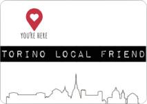Torino Local Friend