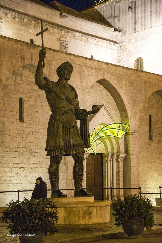 Colosso di Eraclio