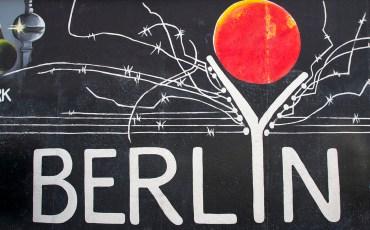 Berlino in 3 giorni