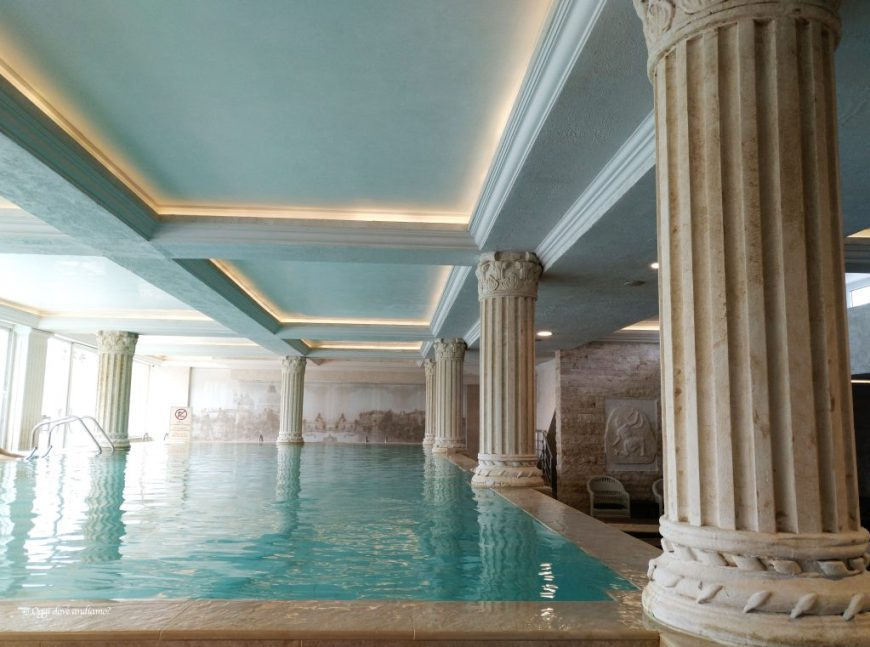 Therma Village SPA