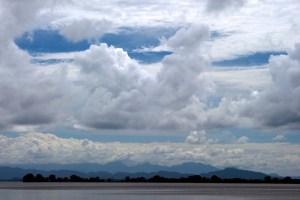 Polonnaruwa - Crediti immagine: MAl B