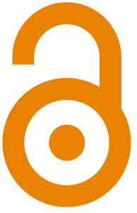 http://upload.wikimedia.org/wikipedia/commons/2/25/Open_Access_logo_PLoS_white.svg
