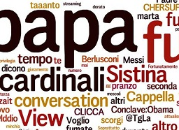conclave-tweets