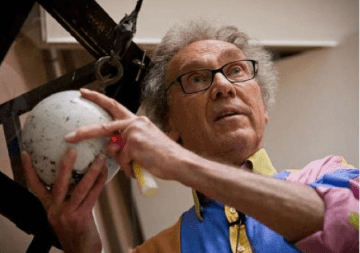 Walter_Lewin_May_16,_2011_talk_at_MIT