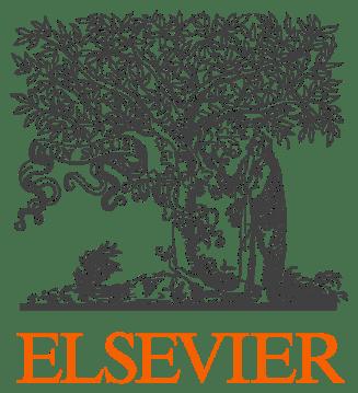 545px-Elsevier.svg