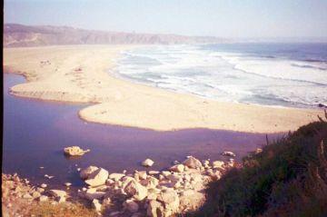 800px-Tunquen_beach
