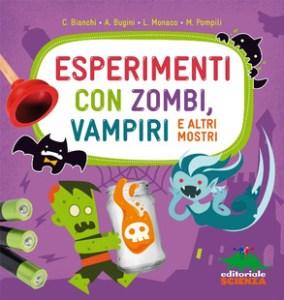 esperimenti-zombi-web---310-310