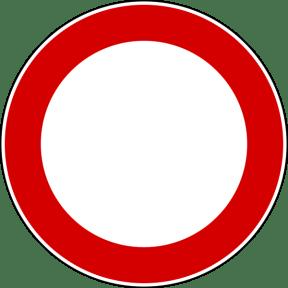 600px-Italian_traffic_signs_-_divieto_di_transito.svg