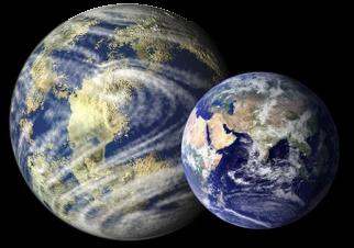 KOI_172.02_compared_to_Earth
