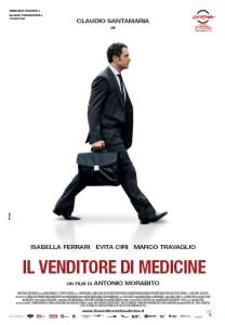 poster-venditore-medicine