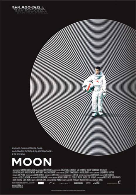 moon-locandina
