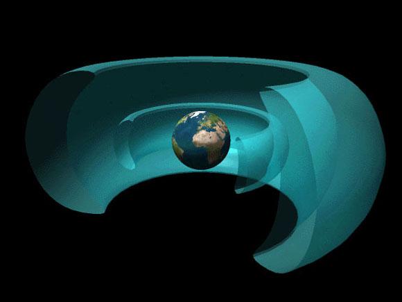 Rendering_of_Van_Allen_radiation_belts_of_Earth