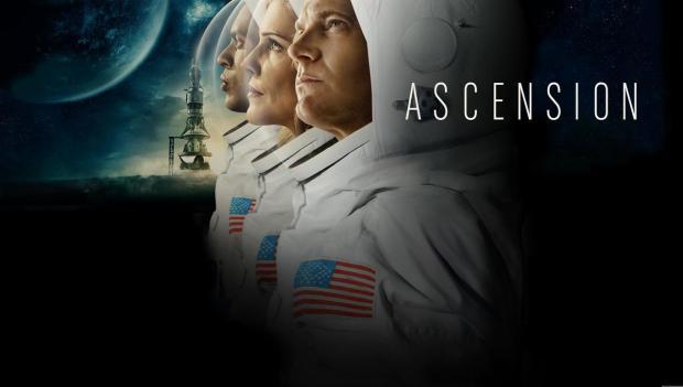 ascension_splash