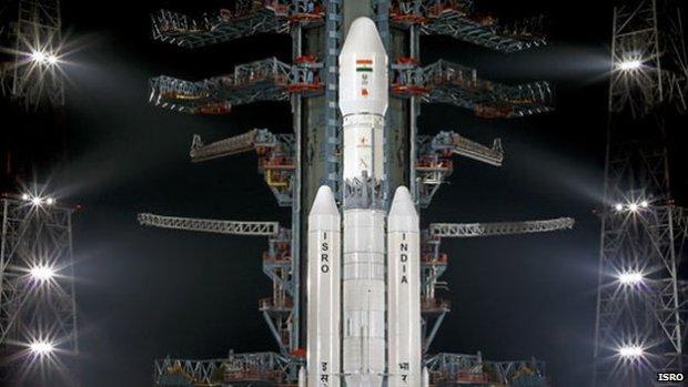 rocketindia