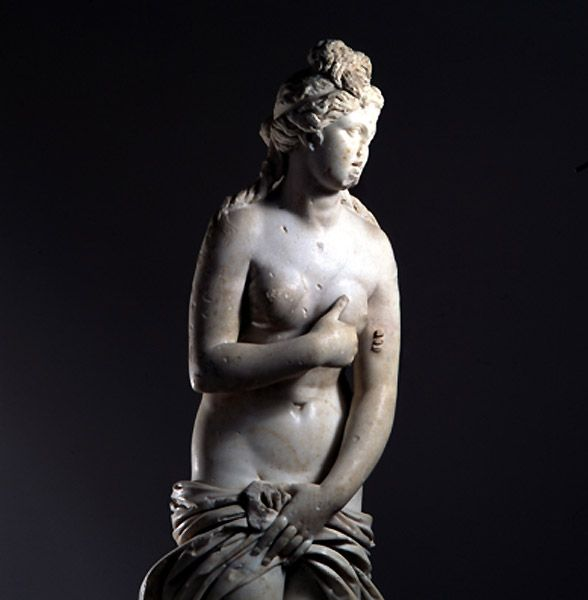 Teengirl nude foto