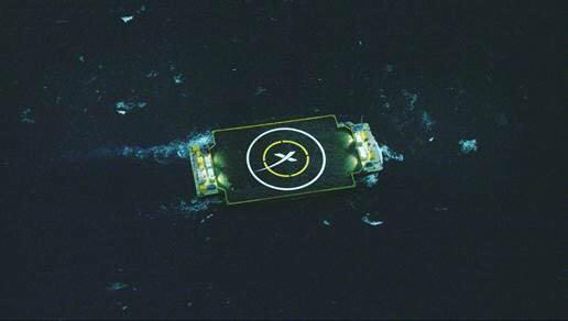 spacex-rocket-landing-ocean-platform